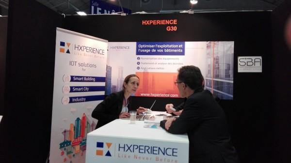 hxperience-ibs