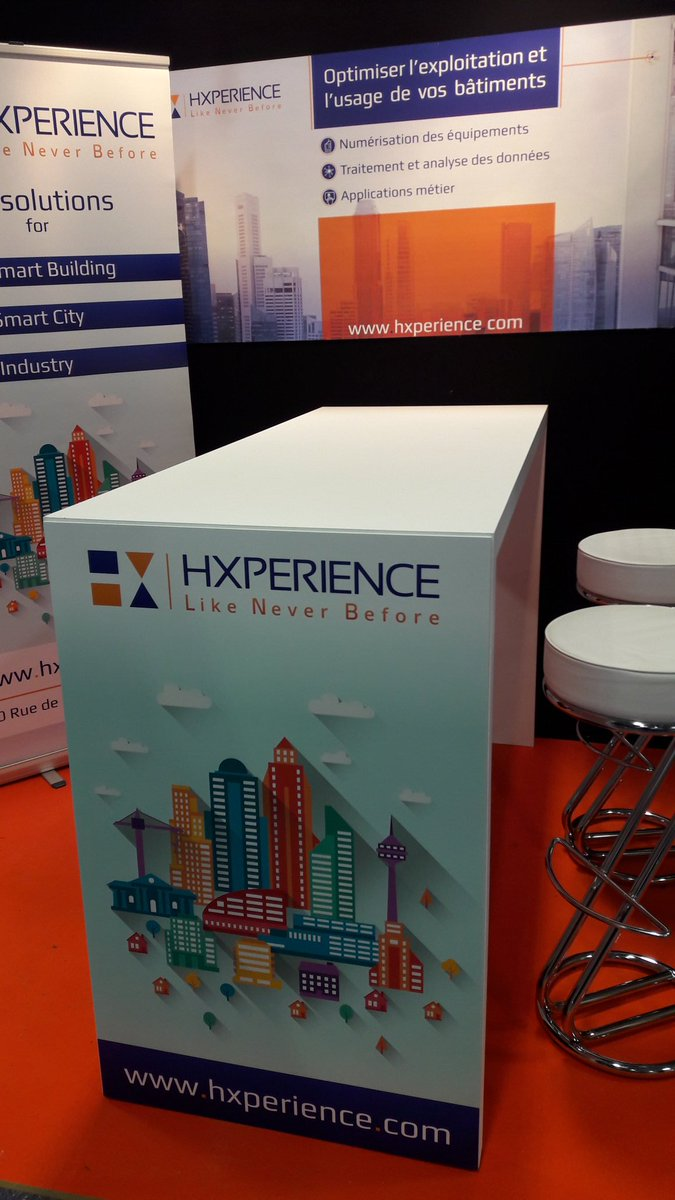 hxperience-ibs-stand-salons SIMI et Midest