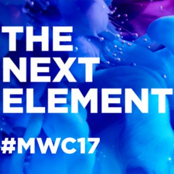 mobile-world-congress-2017