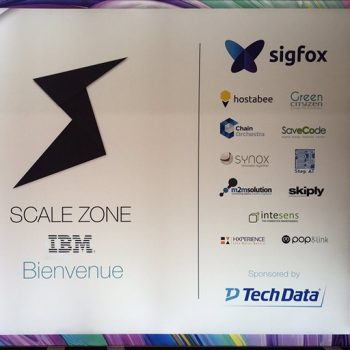 scale-zone-ibm