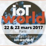 hxperience-iot-world-2017