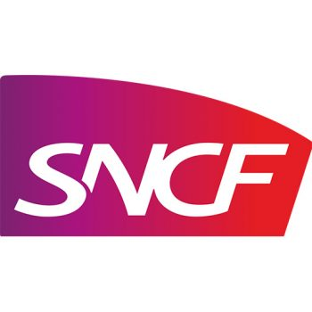 sncf-iot-hxperience