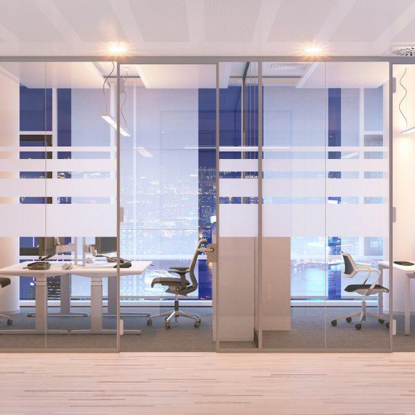 gestion-espaces-partages-bureaux