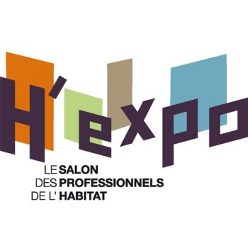 h-expo-habitat