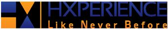 hxperience-logo