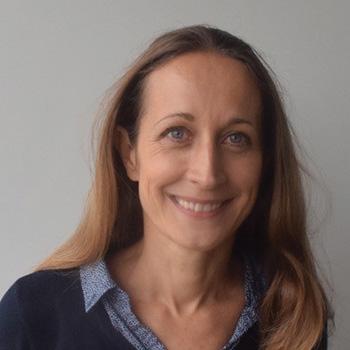 Laure Damoiseau