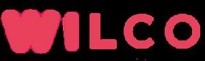 logo-wilco
