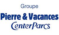pierre-et-vacances-logo