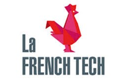 la-french-tech