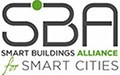 sba-smart-buildings-alliance