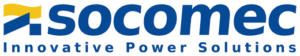 logo-socomec-capteurs-iot