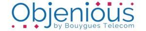 logo-objenious