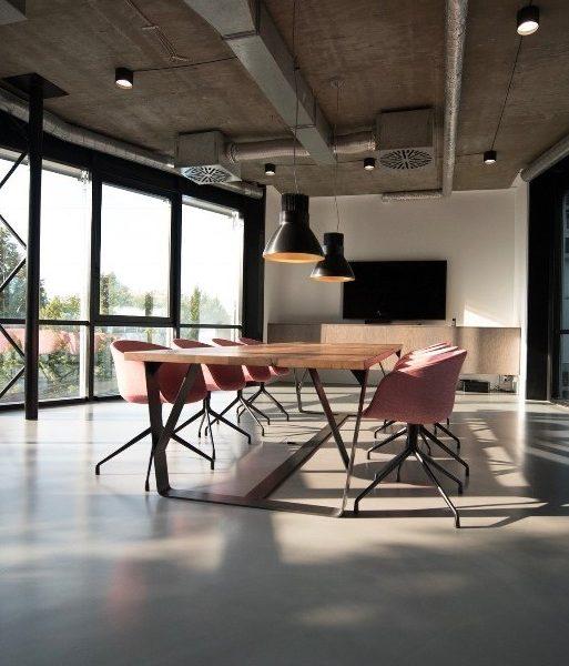 optimisation-utilisation-espaces-bureaux