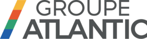 logo-groupe atlantic