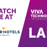 Vivatech-Innovation-AccorLab-Hxperience