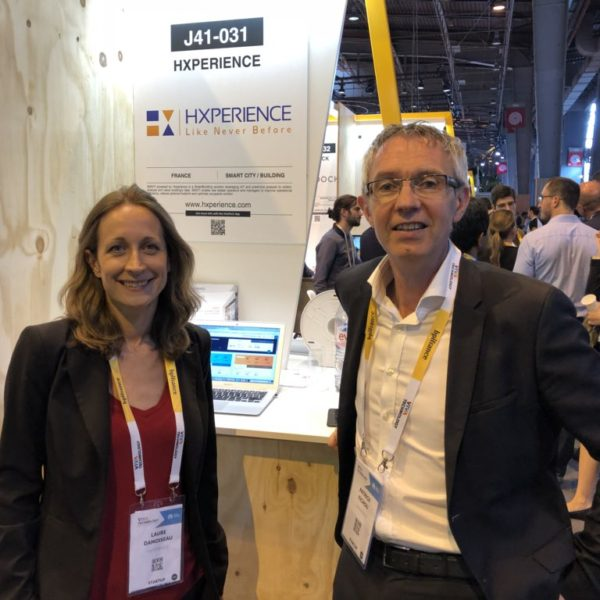 Hxperience-Vivatech-IoT-Innovation