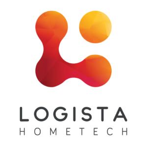 logo-Logista