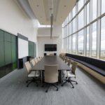 gestion salle de reunion