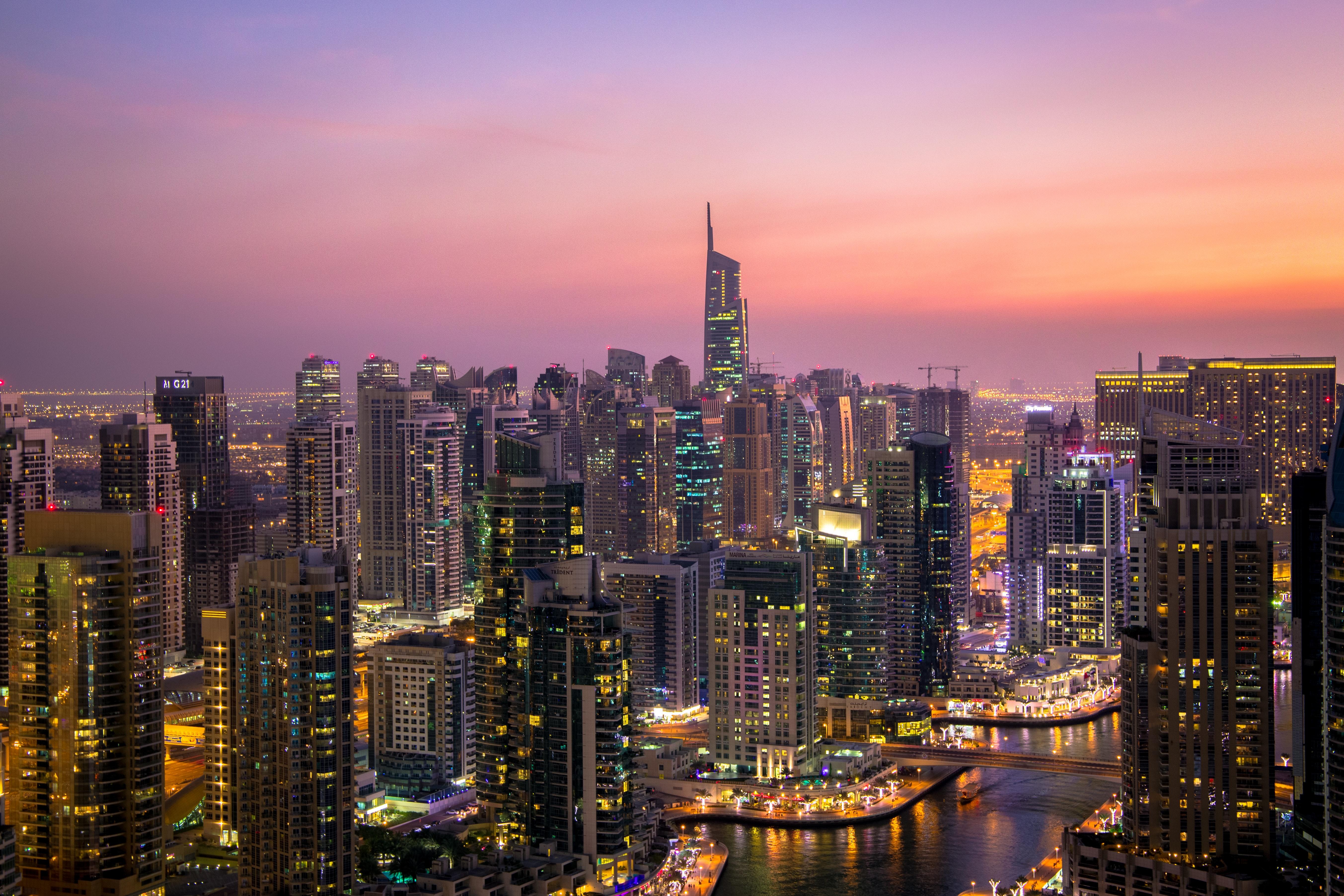 Smart city : zoom sur les enjeux énergétiques