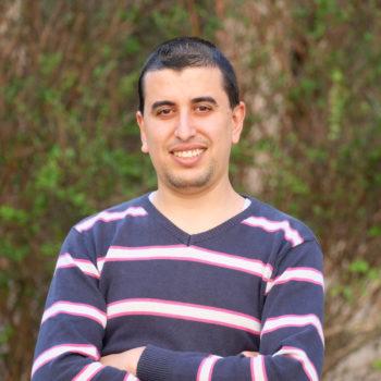 Rafik Makhloufi