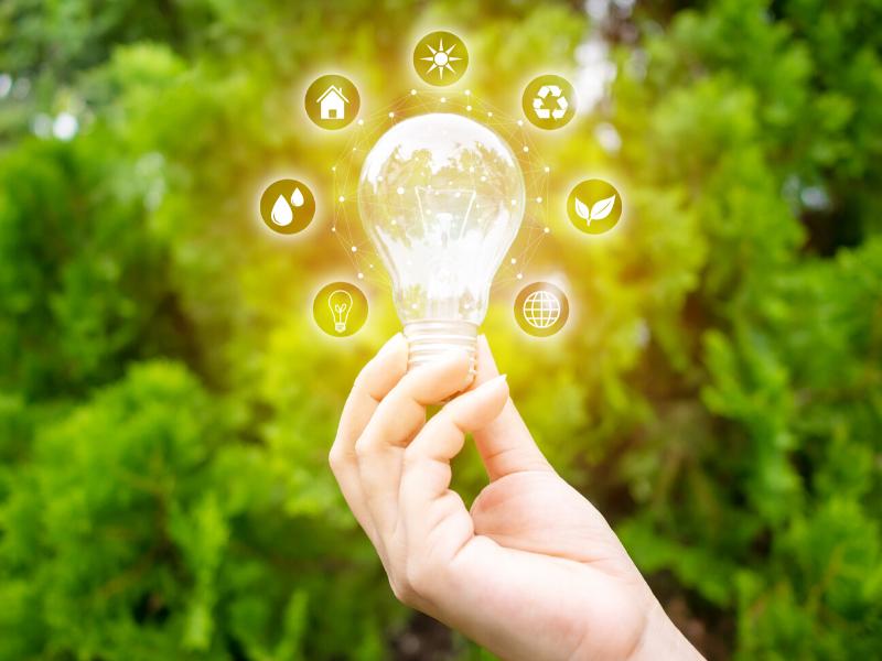 Peut-on réellement améliorer sa consommation énergétique sans une réelle connaissance des usages ?