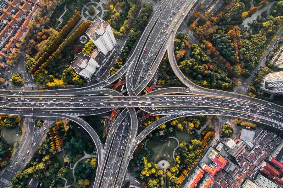 Télémaintenance et mobilité : un avantage pour l'environnement ?