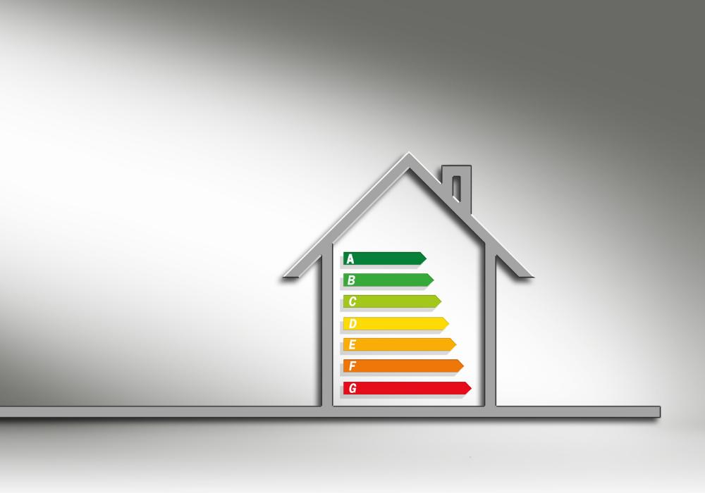 La performance énergétique dans le bâtiment: les enjeux du smart building
