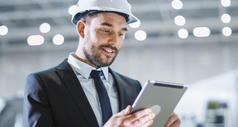 Maintenance : exploitez vos données pour réduire vos coûts !