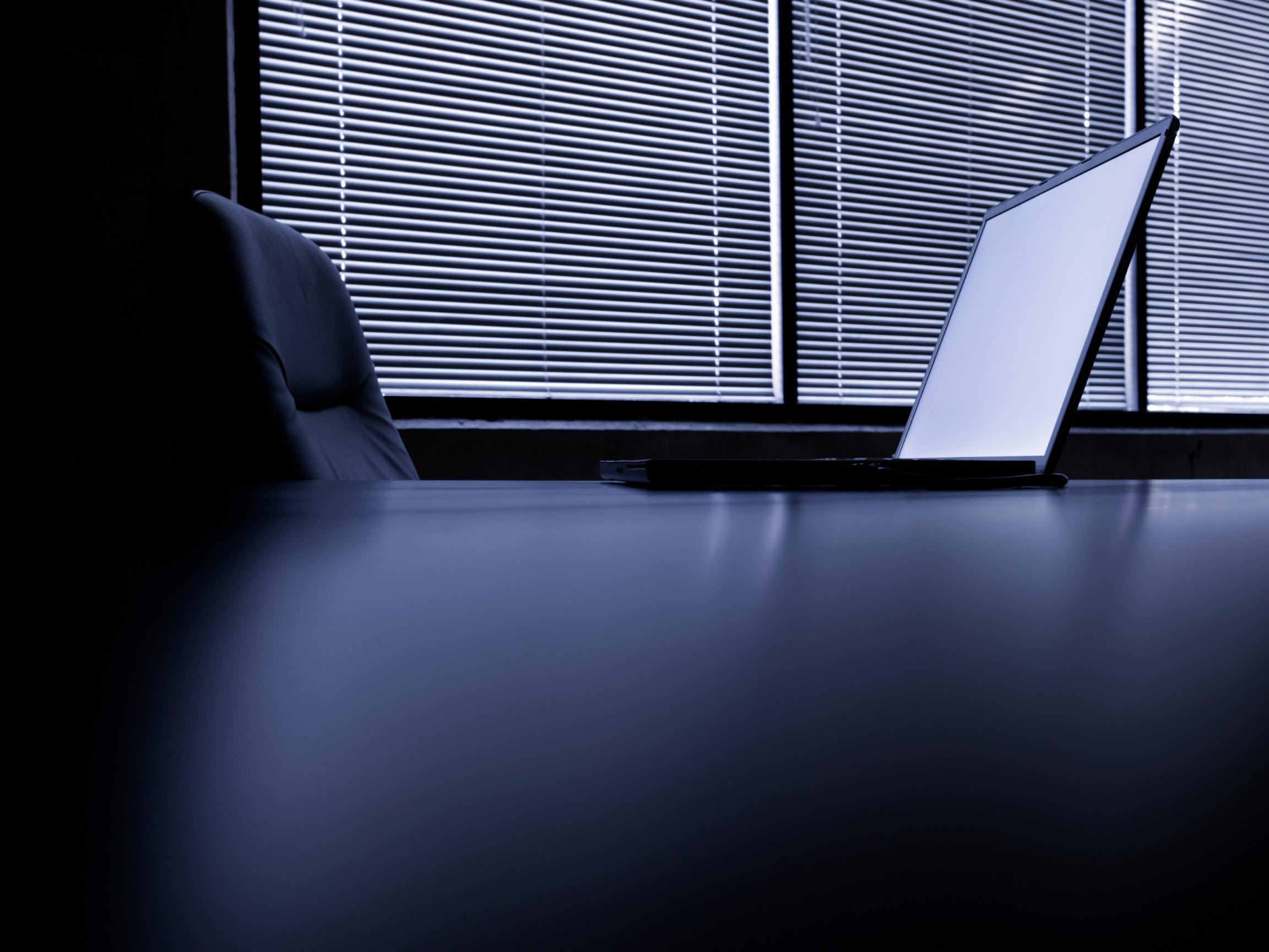 Covid-19 et entreprises : quelles solutions pour maintenir l'activité ?