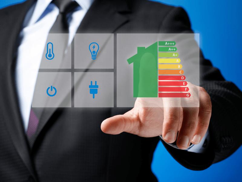 Intracting : comment ce dispositif peut vous aider à financer la transition énergétique de vos bâtiments ?