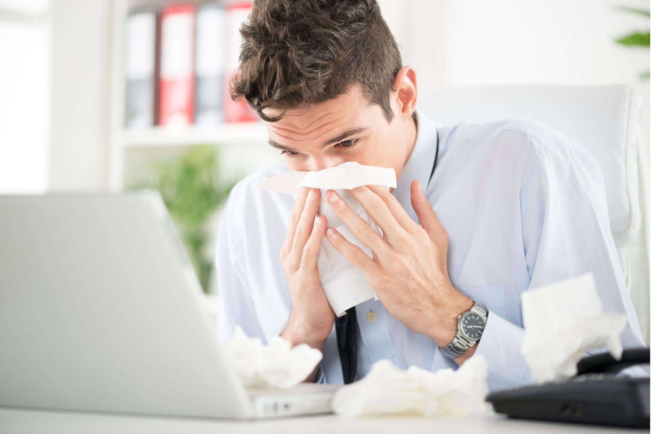 Écoles et entreprises : les impacts cognitifs de la qualité de l'air intérieur