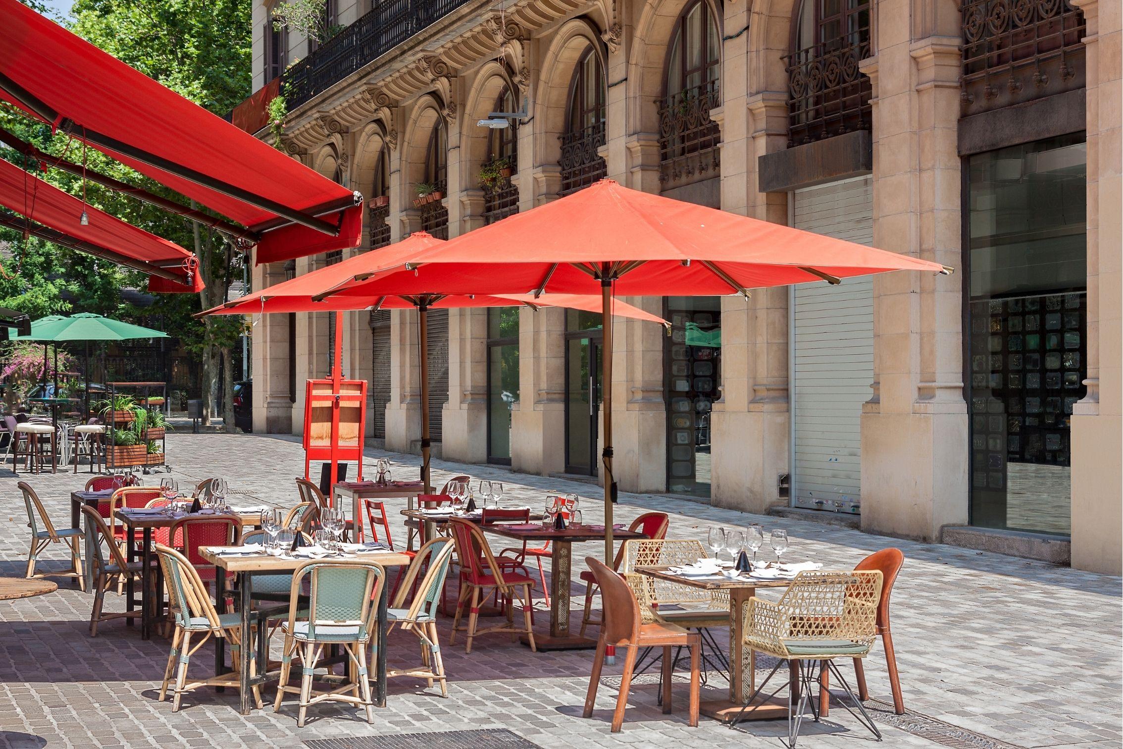Restauration et hôtellerie : comment assurer une réouverture plus sereine ?