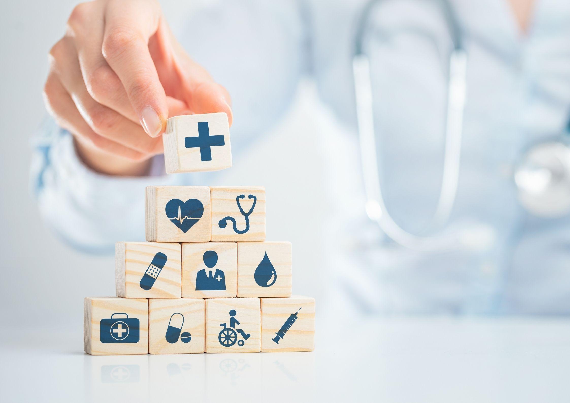 Santé et sécurité des occupants : quels indicateurs ?