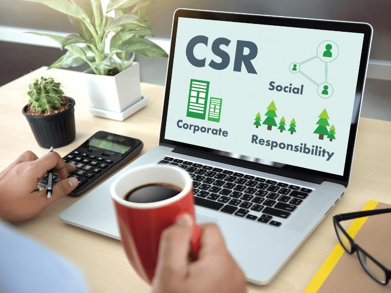 Démarche RSE en entreprise : un levier de croissance ?