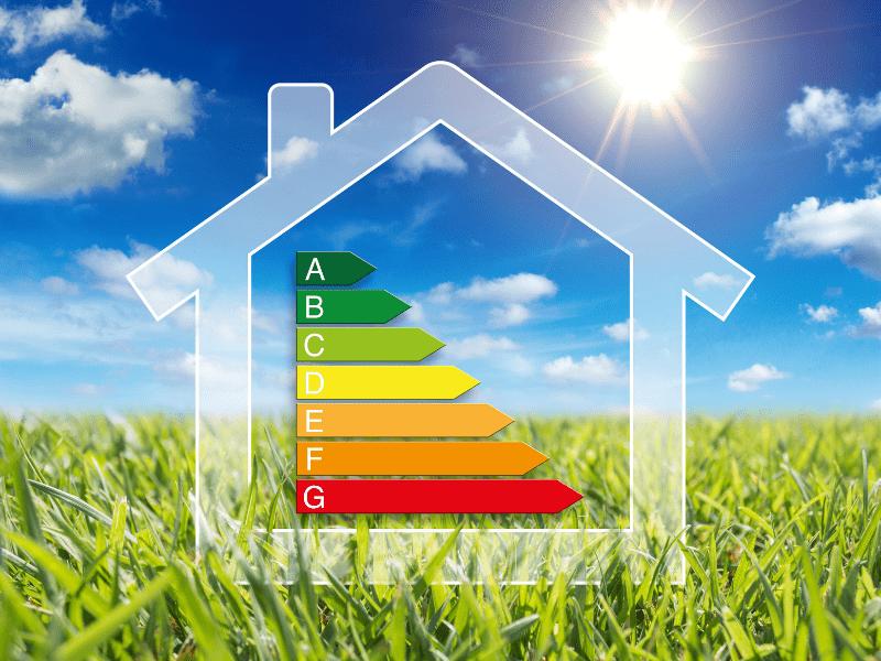 Économie d'énergie en entreprise : Comment réduire la consommation de vos équipements ?